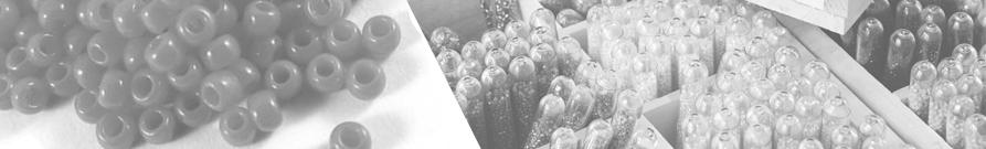 Metalizadas