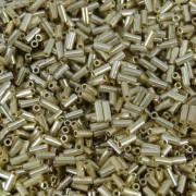 """Canutilho 2"""" Metalizado Metal 708246"""