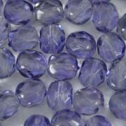 Cristal 6 mm Transparente Azulão Jablonex 710555