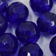 Cristal 14 mm Transparente Azulão 710821