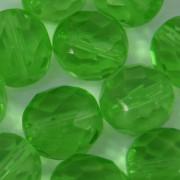 Cristal 10 mm Transparente Verde 711245