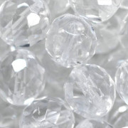 Cristal 18 mm Transparente Cristal  712125