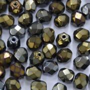 Cristal 6 mm Metálico 712178