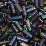 Segui Grafite Azul 10/3.5 mm 712332