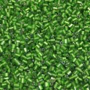 """Vidrilho Chinês 1"""" Espelhado Verde 731050"""