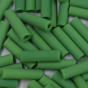 Segui Fosco Verde 15/4 mm 708684
