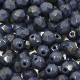 Cristal 5 mm Opaco Azulão 708893